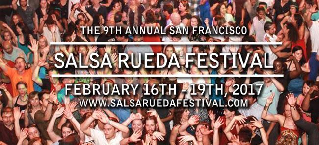 salsaruedafestival_2017-650